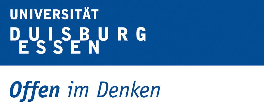 Logo Stipendium